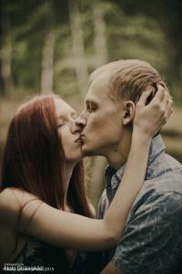 Séance photos couple et mariage