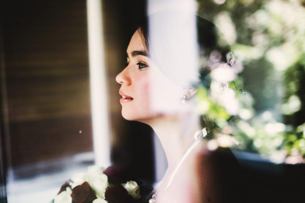photographe_de_mariage_orleans