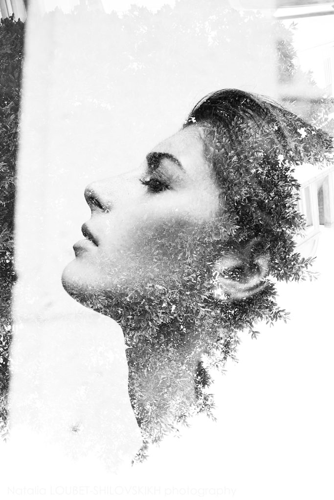 portrait artistique photographe orleans
