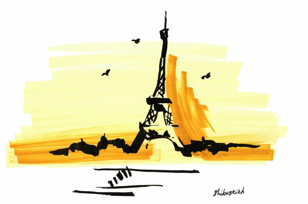 photographe entreprises paris orleans