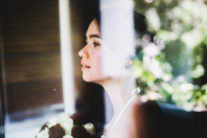 Photographe mariage orleans et paris