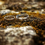 Reportage de mariage Orléans