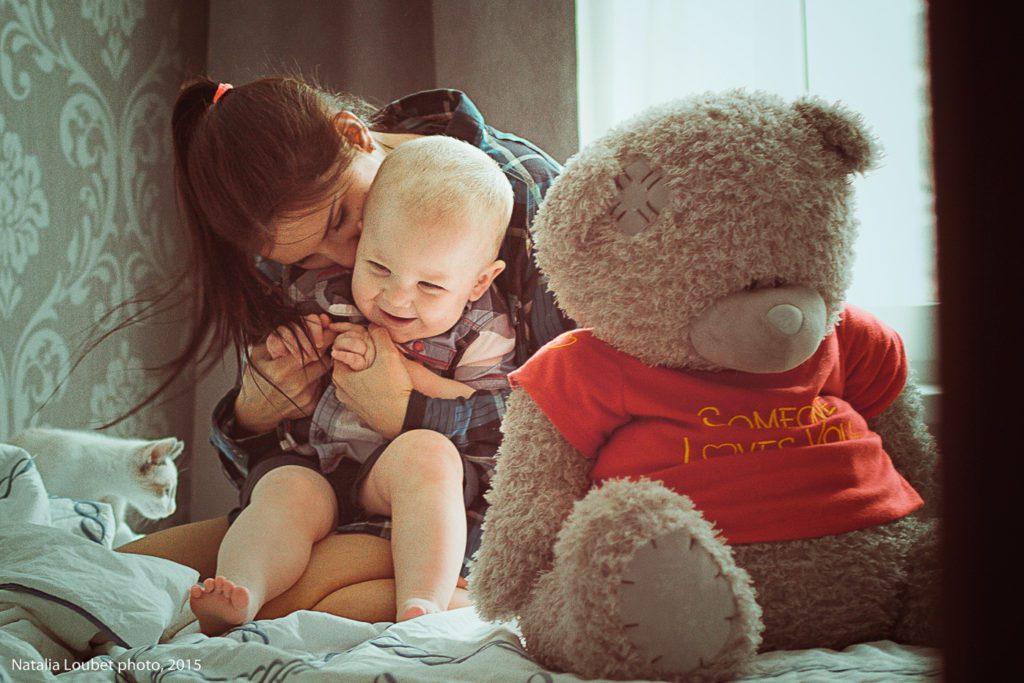 Séance de photos bébé, nouveaux né, enfant