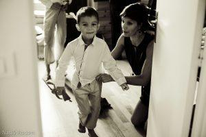 Photographe de mariage Orleans