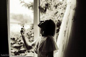 Préparatifs de mariage, reportage, Orléans