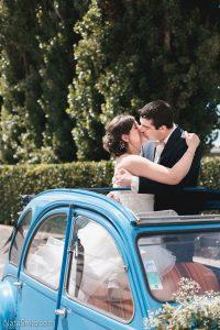 Seance photo mariage orleans