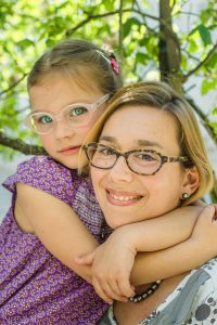 Session photo famille orléans
