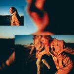 Professionnal photographer Orléans Paris France